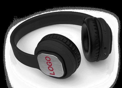 Indie - business bluetooth headphones