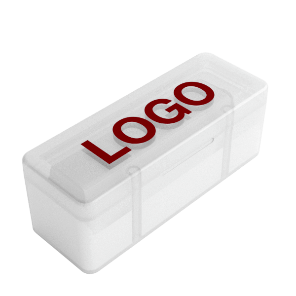 Element - power bank branded