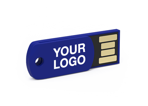 Clip - Customized USB