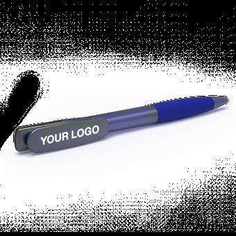 Note - usb pen