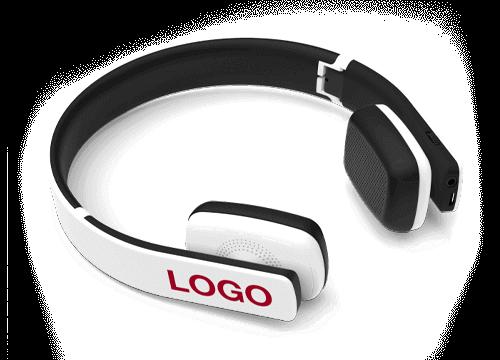 Arc - Personalized Headphones