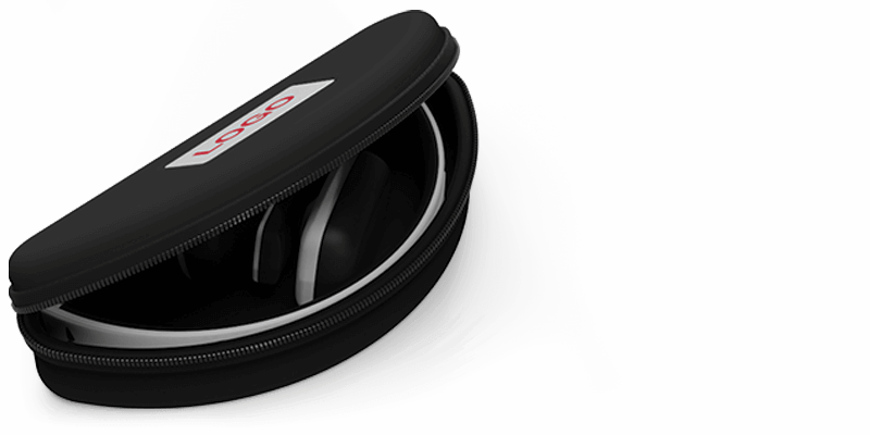 Arc - business bluetooth headphones