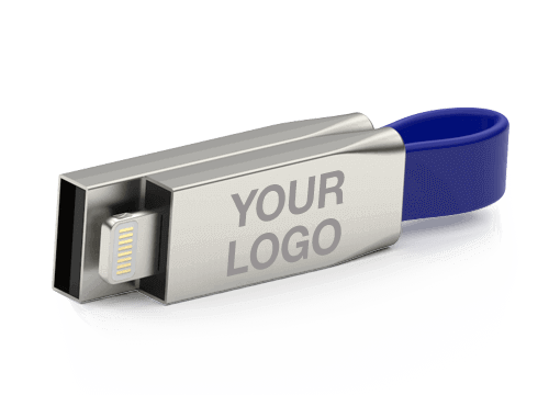 Connex - USB Cable