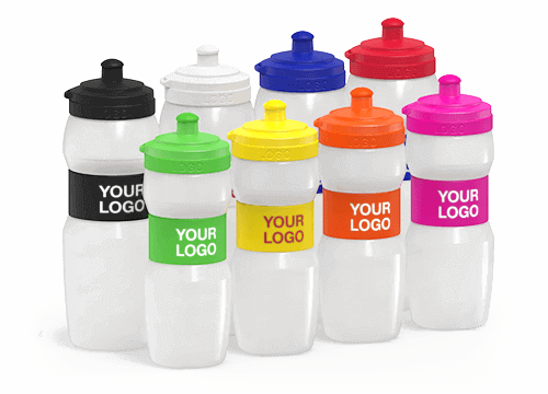 Fit - Watter Bottles Personalised
