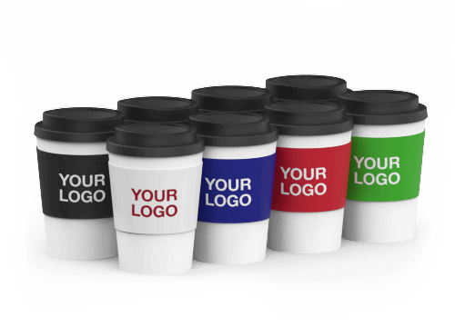 Java - Personalised Travel Mugs