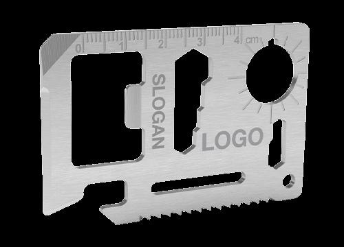 Kit - Custom Pocket Knives with Logo