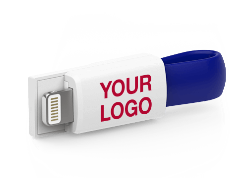 Tag - Custom USB Cable