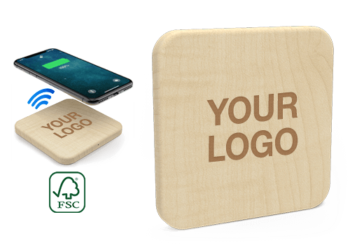 Forest - Wireless Charger Wholesale