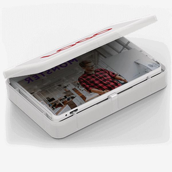 Card - Credit Card USB