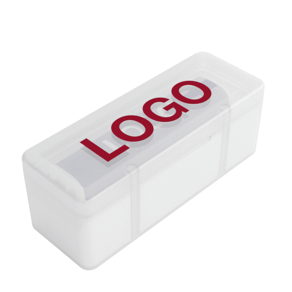 Core - power bank branded
