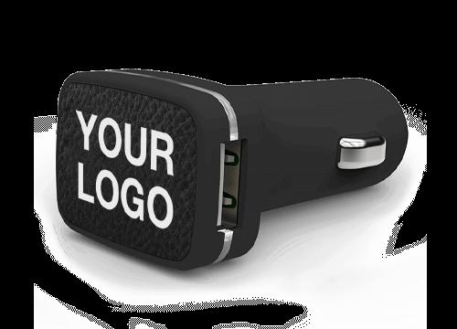 Master - custom car charger