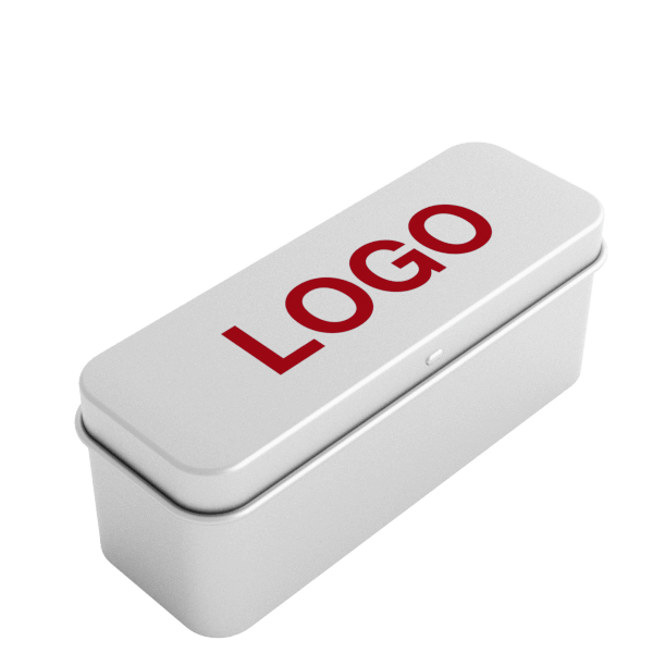 Core - credit card power bank