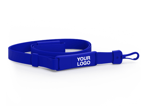 Event - USB Flash Drive Logo