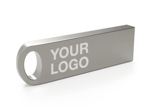 Focus - Branded USB