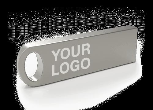 Focus - USB Branded