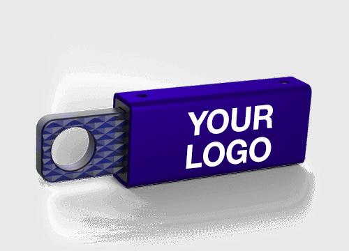 Memo - Promotional USB Drives