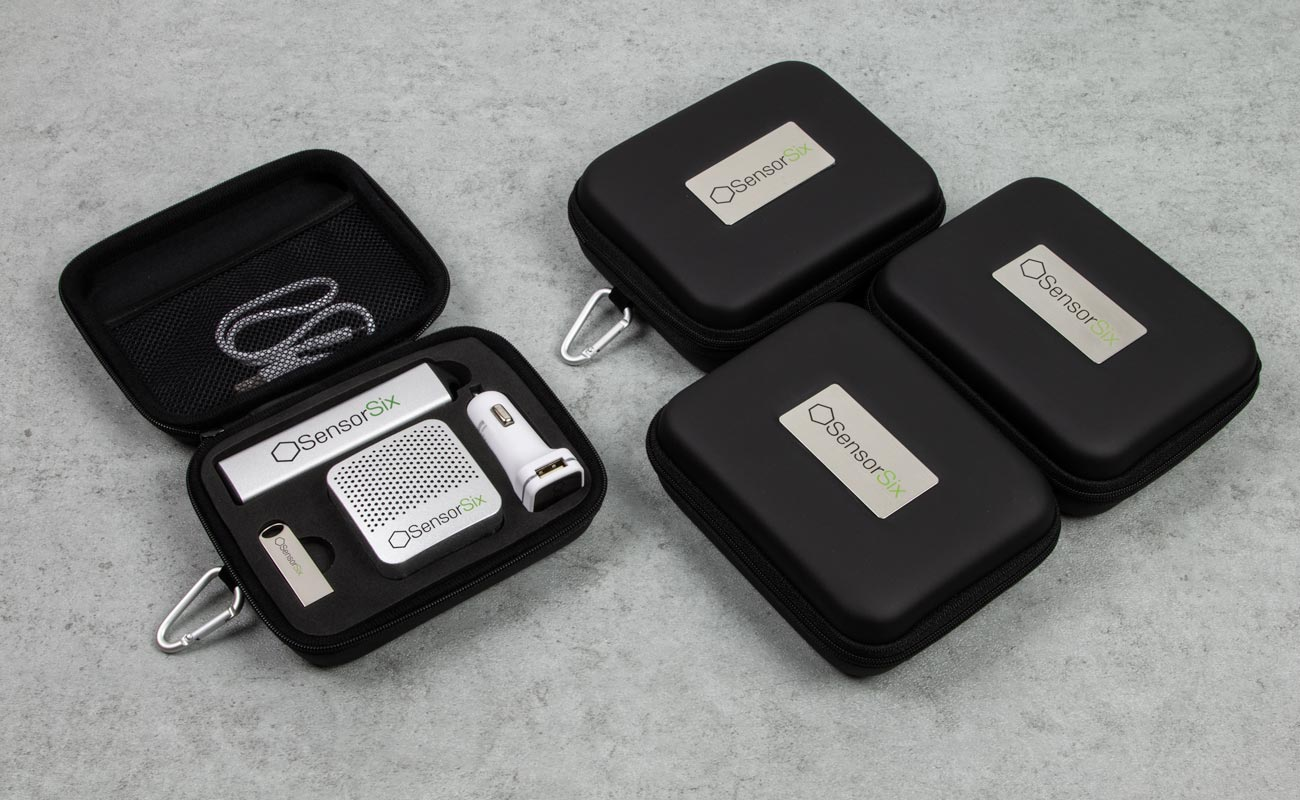 Metal L - Custom USB, power bank branded, custom car chargers and promotional bluetooth speaker