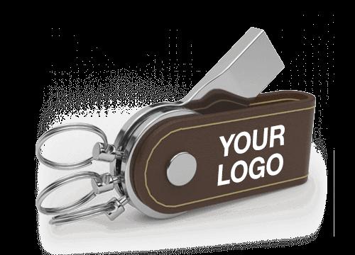 Swift - Promotional USB Drives