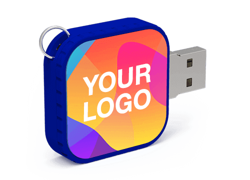 Trix - USB Printing