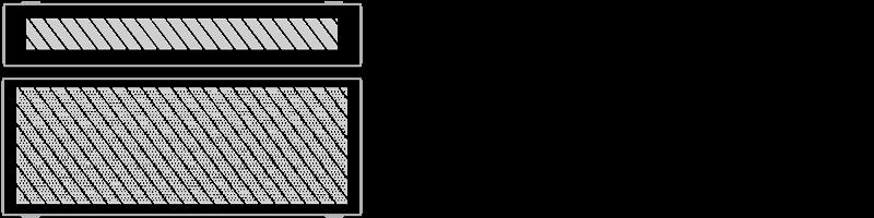 Bluetooth® Speaker  Photo Printing