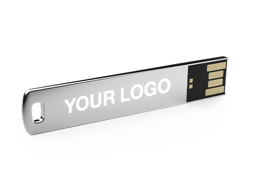 WalletStick - Promotional USB Drives