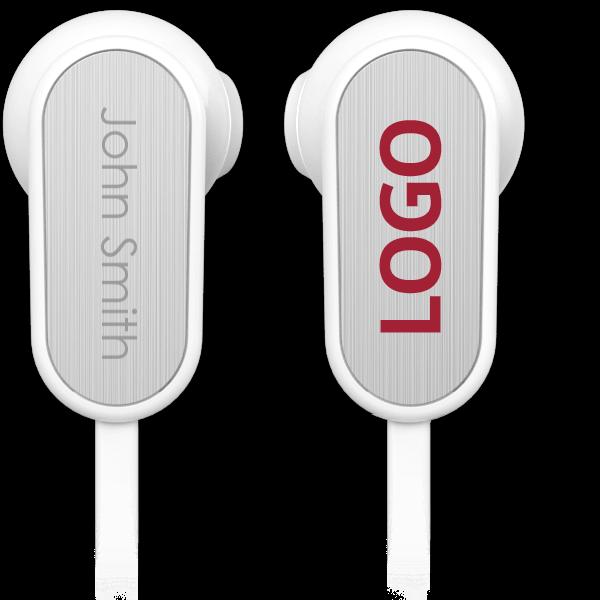Peak Bluetooth® Individual Naming