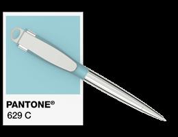 Pantone® References USB Memory Pen